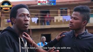 Download Video An Cuci Aliartwork Sabon Comedy (Hausa Songs / Hausa Films) MP3 3GP MP4