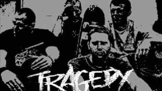 Watch Tragedy A Call To Arms video