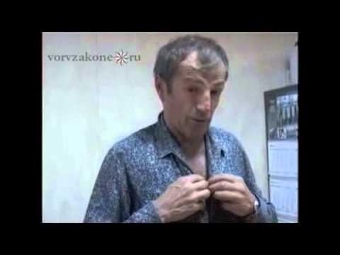 Лысенко, Сергей Иванович — Википедия