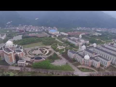 MBBS MD study in Wenzhou medical university +919887020001 www.studymedico.com
