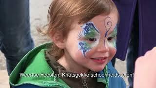 De socio-culturele verenigingen van Oud-Heverlee stellen zich voor
