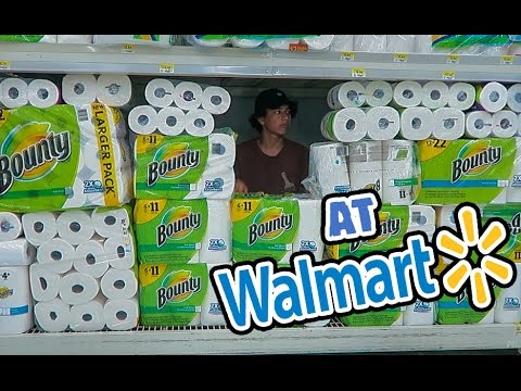 Epic Toilet Paper Fort Youtube