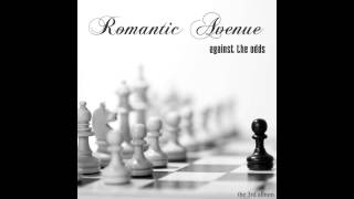 Romantic Avenue - Two Hearts, One Goodbye (feat. Yaroslav) mp3