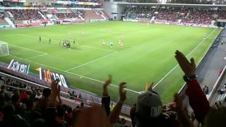 Marítimo sporting Golo Éber Bessa - Fanatics 100% CSM
