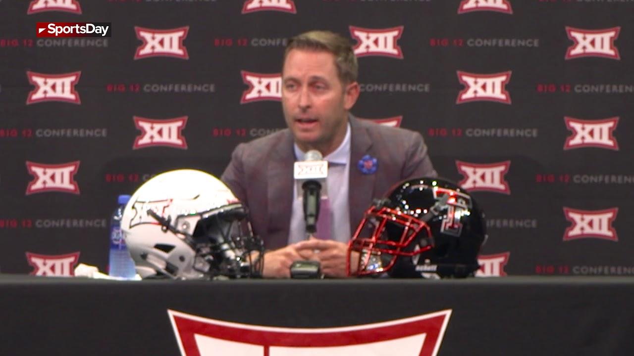 has-texas-tech-head-coach-selected-e-starting-quarterback