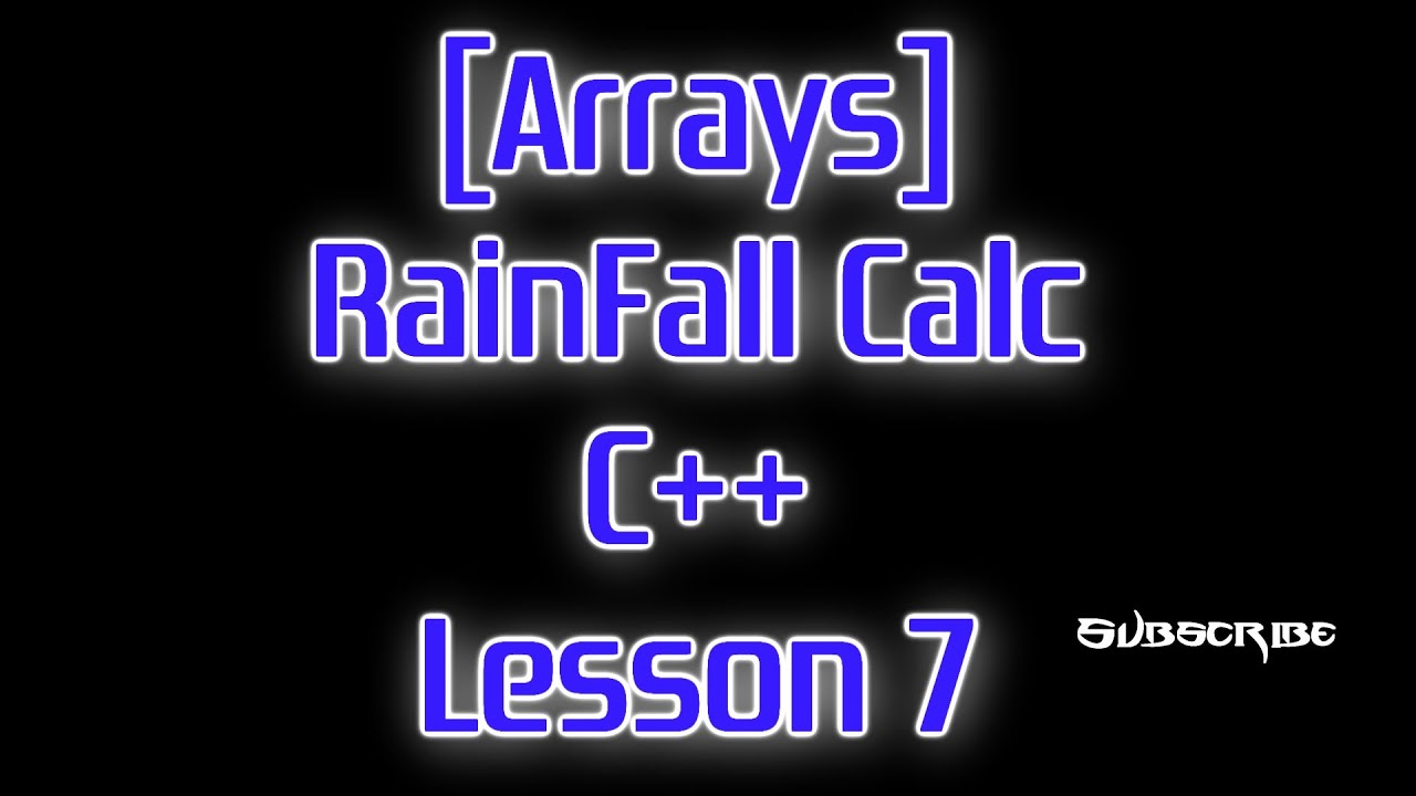 how to add arrays in java while loop