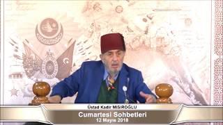 M.Akif Ersoy, Sultan Abdülhamid