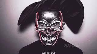 Issa Twaimz - The Hallowissa Song (Nightcore)