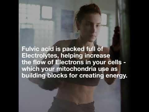 AEON benefits Energy sq 1
