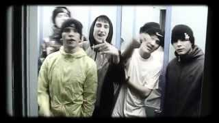 4'K feat. 404 - Кантора