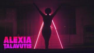 Alexia Talavutis - Aromata (Teaser)