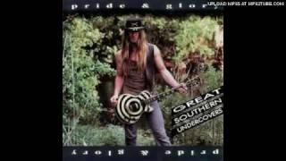 Zakk Wylde - Sweet Home Alabama [Bootleg]