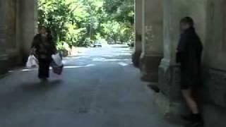 Яйца забыла купить-видео анекдот_xvid.avi(, 2012-01-05T11:18:11.000Z)