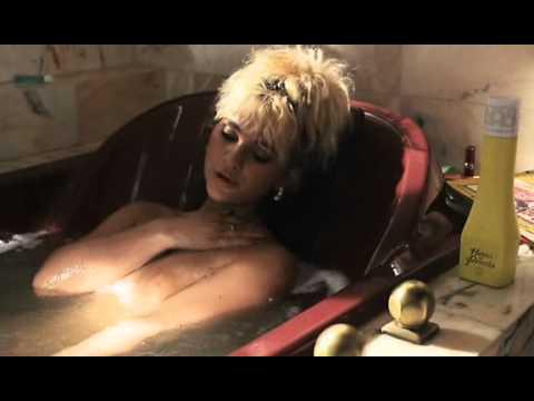 Sex v saune swingers praha 1