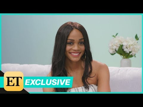 Bachelorette Rachel Lindsay Is In Talks For a TV Wedding: Here's When to Expect It! (Exclusive)