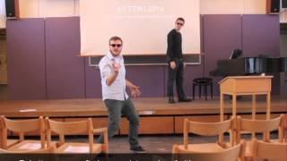 Nik & Jeans - Morgensang (Endnu Mere Offical Music Video)