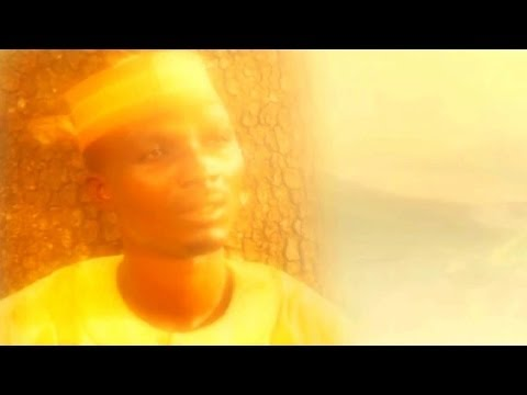 Nigerian Muslim Sees Jesus Christ (Hausa with English Subtitles)