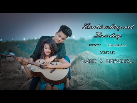 love story | heart touching love story | unplugged cover | sad songs | vicky Singh | new songs 2018|