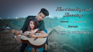 Download lagu love story | heart touching love story | unplugged cover | sad songs | vicky Singh | new songs 2018|