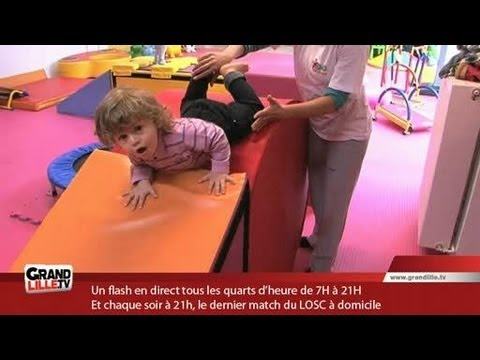 go baby gym du sport pour les touts petits villeneuve d 39 ascq youtube. Black Bedroom Furniture Sets. Home Design Ideas