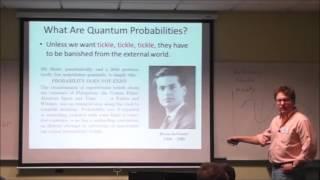 Quantum Computers Are BULLSHIT!