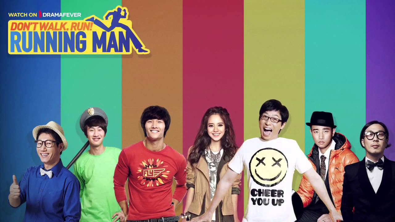 Cute song ji hyo dating 6