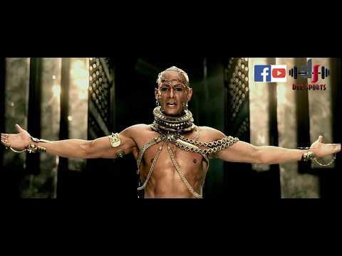 padmavati-movie-treaser-||-in-hollywood-version-spoof-||-dee-sports-edit-best