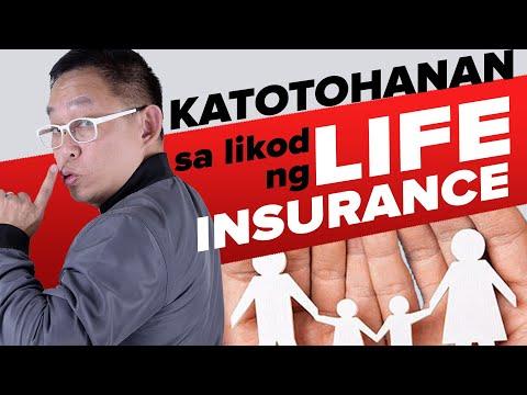 4 Na Katotohanan sa Likod ng Life Insurance (na 'di Alam ng Marami)