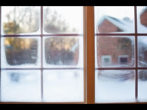 How To Lower Your Heating Bill Cheap