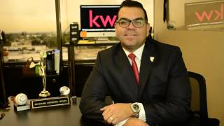 Baixar Richard Reyes, Lead Consultant for Keller Williams - Introduction to Sellers!