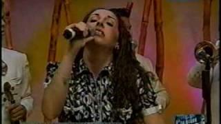 Video Azucena, la de Jalisco -POR TU CULPA-, 2008..mpg download MP3, 3GP, MP4, WEBM, AVI, FLV Agustus 2017