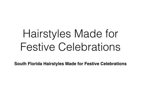 Boca Raton Wedding Hair and Makeup 561-338-7597
