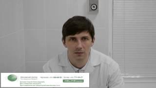 видео Анализ мокроты: расшифровка основных показателей