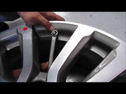 reparacion sensor presion neumatico coche renault megane doovi