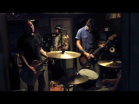 Daylight - Writing The Album