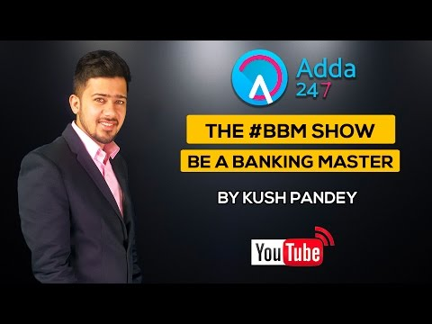 BBM - CHEQUE,TYPES AND RELATED TERMS