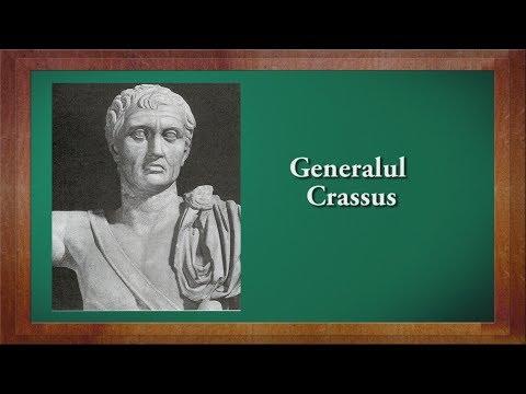 Istorie: Sfarsitul Republicii Romane partea 1   WinSchool