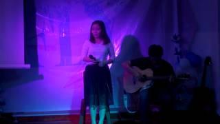 [Minishow FLY] Em Về Tinh Khôi - FTU Guitar Club