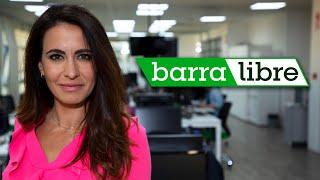 Las predicciones de vacunación de Sánchez y el motín de Cs en Baleares | 'Barra libre 42' (07/04/21)