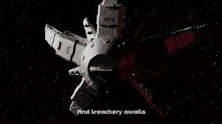 Perimeter (Joe Ballen-Book two) trailer