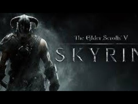 [OFFLINE] REAL WWE 2K19 PPSSPP ANDROID DOWNLOAD NOW | WWE 2K19 ANDROID  DOWNLOAD