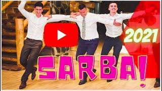 Download lagu Sarba de un milion de vizualizari  Rucar-Arges (muzica de petrecere)