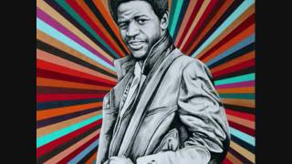 Al Green - Got To Be More (Take Me Higher)