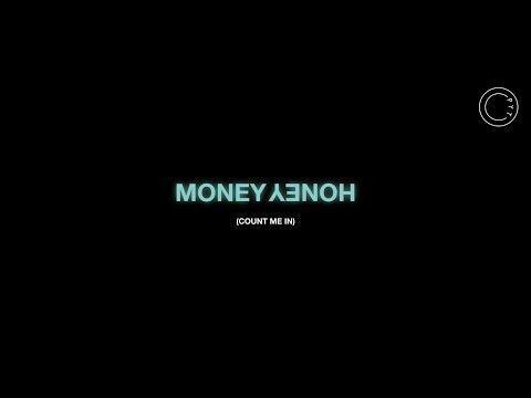 Dipha Barus' Journey: Money Honey (Count Me In) Recap with Monica Karina!