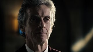 One Man Show - Doctor Who: Series 9 (2015) - BBC