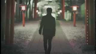 周國賢 Endy Chow《初戀殘酷物語》Official Music Video