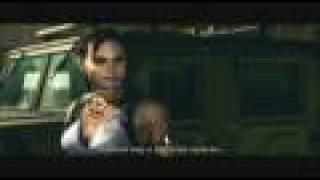 Resident Evil 5 - Chapter 1-2 (3/3)