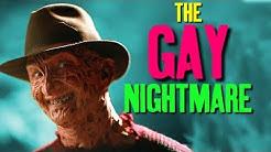 The Gay Nightmare   Renegade Cut