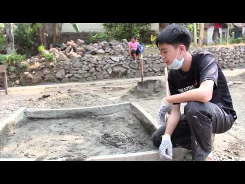 Surabaya One - Video Montage
