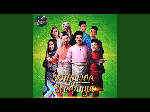 Free Download Sempurna Seadanya Mp3 dan Mp4
